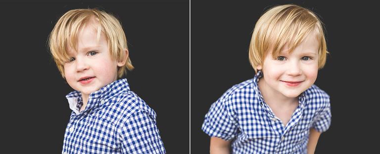 school portraits austin