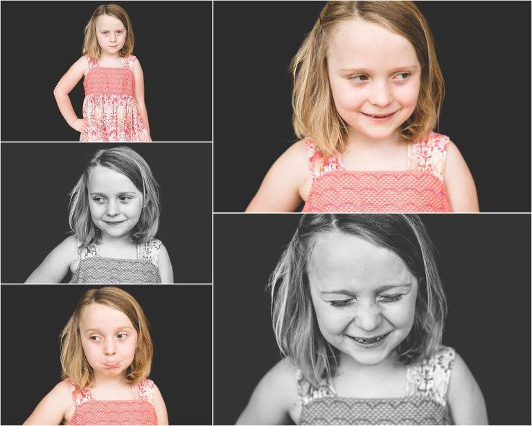 austin school portraits
